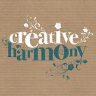 creativeharmonydesigns