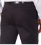 NWT-Greg-Norman-Men-039-s-Ultimate-Travel-Pants-Variety miniature 12