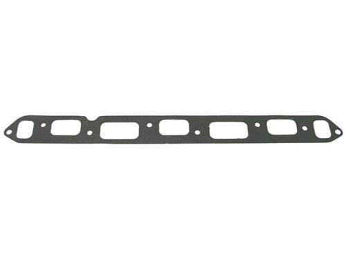 New Sierra Misc Engine Parts 18-2830