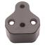 Aluminium-Valve-Spring-Compressor-Tool-Black-For-02-14-Subaru-WRX-04-18-STi-512 thumbnail 4
