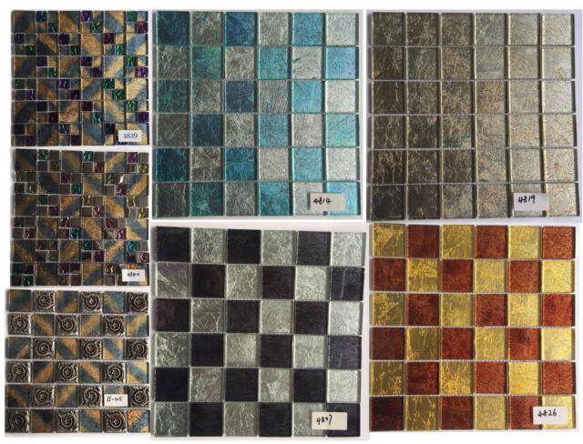 Chois Whole 12pcs Backsplash Tiles