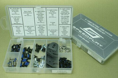 S-13080 SPEEDPLAY