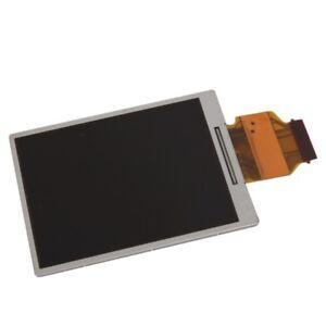 New-LCD-Display-Screen-For-Nikon-S1200-S9050-AUO-Backlight-Repair-Camera-Part