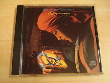 CD / ELECTRIC LIGHT ORCHESTRA - DISCOVERY