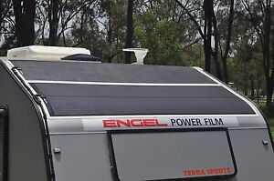 ENGEL-PowerFilm-Rollable-42-watt-Solar-Panel-RV-KIT