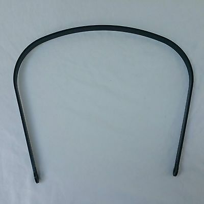 Pair Bugaboo Cameleon frog Stroller Plastic Hood Wire//Canopy Rod Sticks PARTS