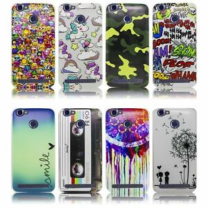 Homtom-ht50-Silicone-Smartphone-Portable-Housse-Sac-Housse-De-Protection-Case-Cover