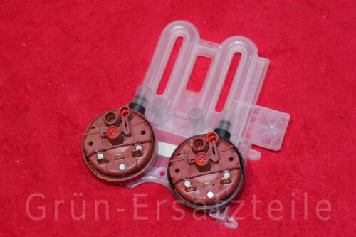 Original pression gardien de 15264120 41505093 AEG ELECTROLUX privilège Chargeur niveau