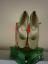 Paris Pierre 90er Cardin True Sandale Vintage Pumps Wedges Keilabsatz 90s Schuhe Ow5qgwT