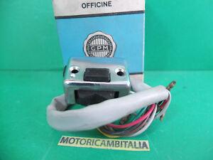 lambretta-50-75-lui-blocchetto-devioluci-devio-luci-luce-switch-horn-light-gpm