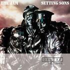 Setting Sons (2CD) von The Jam (2014)