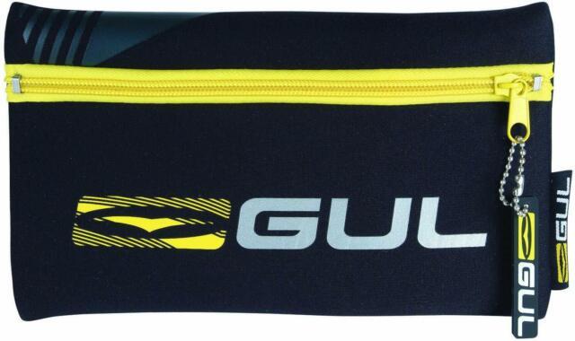 Helix GUL Performance Pencil Case Assorted Colour