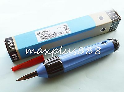 1pc TB1200 Scraper Metalworking Tool 1pc NOGA SC1000 Adjustable-Scraper Handle