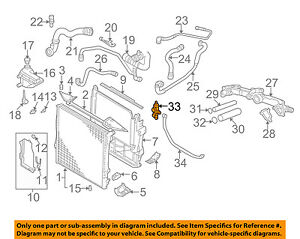 Wondrous 2007 Bmw X5 Parts Diagram As Well As Bmw N62 Engine Diagram Wiring 101 Israstreekradiomeanderfmnl