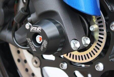 2015 Padsatz Vorderrad für Suzuki GSX-S 1000 F