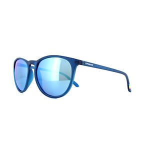 225ecbdf07 Polaroid Gafas de Sol Pld 6003/N Ujo Jy Azul Azul Polarizadas Espejo ...