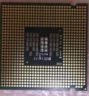 Intel Q8300 Core 2 Quad 2.5GHz 1333MHz 4M Cache LGA775 CPU Processor SLGUR