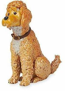 Frenchy Dog Disney Junior Fancy Nancy Figure Dollhouse ...
