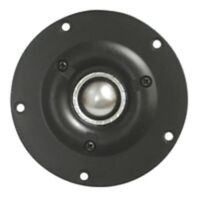 HP SPEAKER TWEETER HI FI 80W / 8 Ohms 100mm