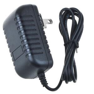 AC-Adapter-fuer-NEXXTECH-N700-PD-DVD-Palyer-Nextech-Netzteil-Netzkabel-Kabel-Netzteil