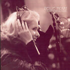 Obligatory Villagers [Edited] by Nellie McKay (CD, Sep-2007, Vanguard)