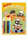 Malset Pittiplatsch (2013, Taschenbuch)
