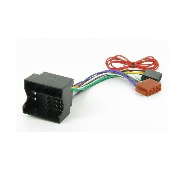 Connects2 Harness Adaptor Can Bus Vehicles Ct20bm03 For Sale Online Ebay