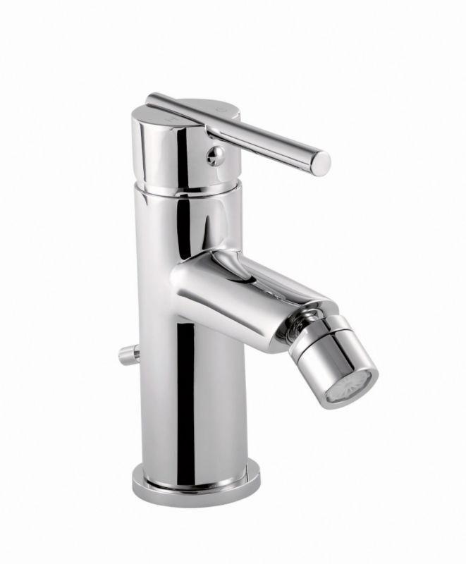 B&q Sélectionner Tranquility Chrome Bidet Mélangeur (convient aussi pour évier lavabo utilisation)
