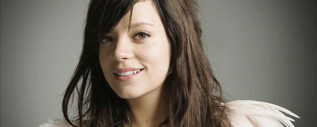 Lily Allen Tickets (18+ Event)