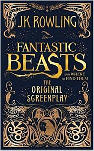 Fantastic-Beasts-and-Where-to-Find-Them-The-Original-Screenplay-J-K-Rowling