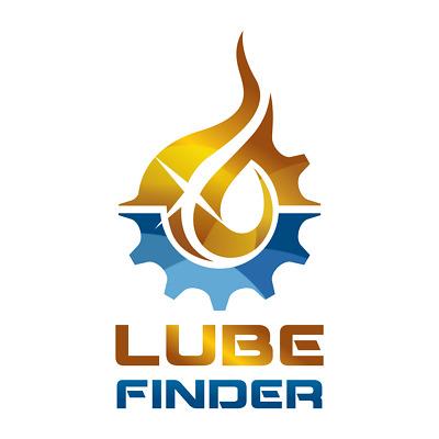 Lube Finder