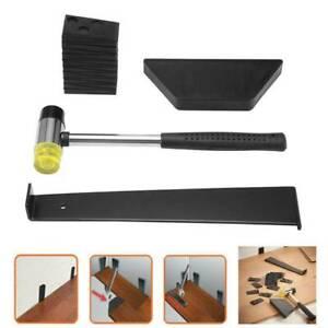 Laminate Flooring, What Tools Do I Need To Install Laminate Flooring