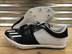 check out e03af 7ee10 Image is loading Adidas-Jumpstar-2-All-Around-Track-And-Field-