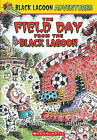 The Field Day from the Black Lagoon by Mike Thaler (Hardback, 2008)