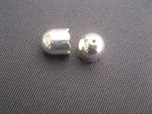 1 cierro//adorno en la cintura 3 cm color plata 08.159.3878
