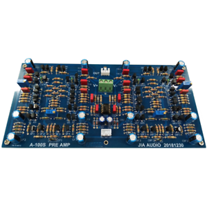 Assembed-Hifi-preamplifier-board-base-on-Accuphase-A100-preamp-circuit-L19-35