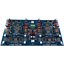 Assembed-Hifi-preamplifier-board-base-on-Accuphase-A100-preamp-circuit-L19-35 thumbnail 1