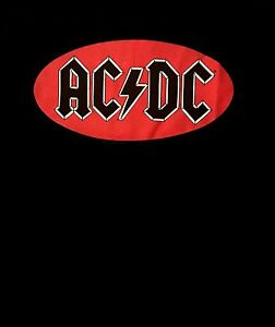 AC-DC-cd-cvr-OVAL-LOGO-Official-SHIRT-XL-New-angus-young-OOP