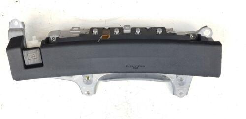 LEXUS es frontal interior derecha inferior Dash rodilla Aire//Bolsa RHD Genuino 2006