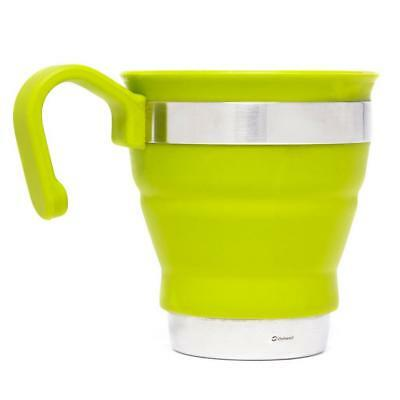 New OUTWELL Collaps Mug Camping Cooking Eating