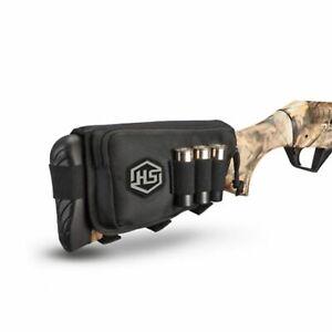 Hunters Specialties Shotgun Ammo Pouch
