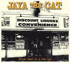 First Beer Of A New Day (Reissue) von Jaya The Cat (2013)