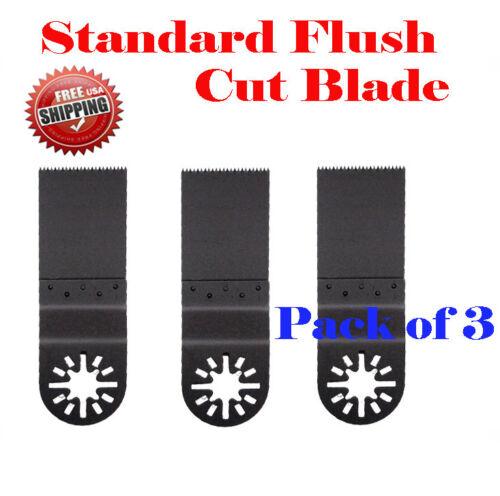 12 Wood Oscillating Multi Tool Saw For Blade Fein Multimaster Makita performax r