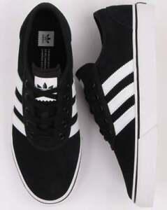 Adidas-Adi-Ease-Black-amp-White-BNIBWT