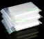 Clear-4-Mil-Ziplock-Bags-HEAVY-DUTY-Reclosable-Zip-Top-Plastic-Zipper-Poly-Ml-034 thumbnail 7