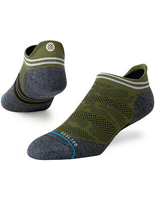 Stance Mens Cooldown Tab