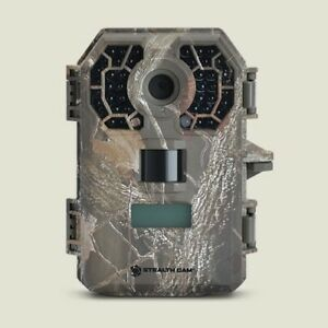 StealthCam-G42NG-TRIAD-10MP-Scouting-Game-Camera-STC-G42NG