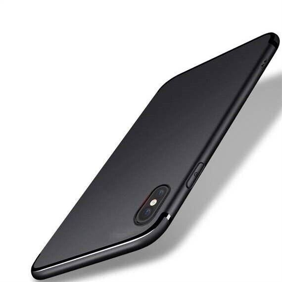 Cover, t. iPhone, iPhone 10 X el XS