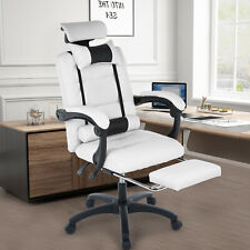 Home Office Desk Chairs High Back Ergonomic Executive Chair Swivel Task Chair Us