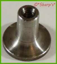 B1951r John Deere A B G H 50 60 Choke Knob Made Correctly Usa Buy Direct